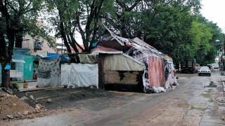 Prevé Infonavit levantar 60 viviendas en Jojutla para víctimas del sismo 2