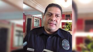 Trasladan 155 mujeres de Islas Marías a Cefereso 16 de Morelos 2
