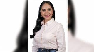 Informa Juanita Guerra logros legislativos para Morelos 2