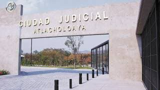 Difieren 20 días audiencia contra ex secretaria de Obras Públicas 2