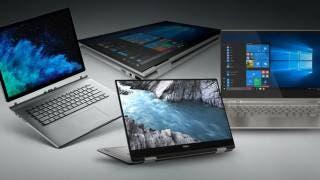 Que laptop elegir de acuerdo a tu carrera universitaria 2