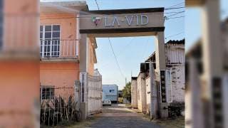 Pastores de La Vid se embolsan 1 mdp al mes en Morelos 2