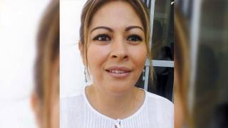 Entrevista. Lucía Meza dijo que se propone el etiquetado de recursos para tal fin.