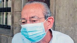 """Aplican en Morelos """"Rechazo cero"""" en educación 2"""
