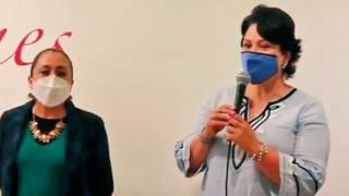 Fortalece MMAPO promoción de trabajo artesanal en Morelos 2