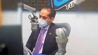 Ve TSJ Morelos tres escenarios con respecto a liberación de reos 2