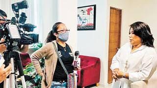Estiman en Congreso Morelos terminar en mayo evaluación para magistrados  2