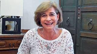 Presidirá Mireya Gally Jordá el Impepac Morelos 2
