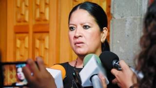 Capacitan a funcionarios para evitar violencia de género 2