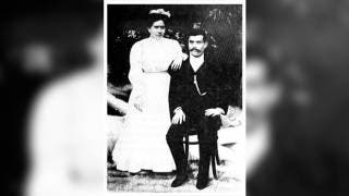 Morelos, la tierra de Zapata 2