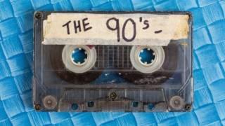 Recuerdos de los 90 2