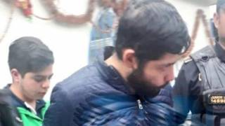 Narco ligado al cártel de Sinaloa, involucrado con Jet robado en Morelos, que se estrelló en Guatemala 2