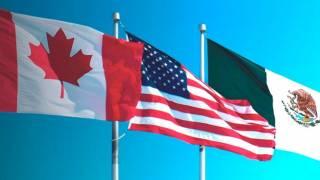 Nuevo acuerdo comercial prevé sanciones más severas a faltas laborales 2