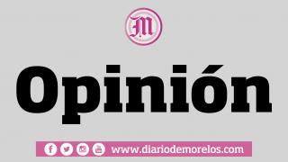 Análisis político - Salvadores de México 2