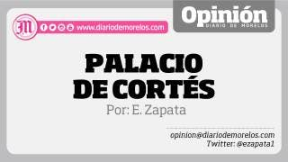 Palacio de Cortés: Los carniceros de hoy serán las reses de mañana 2
