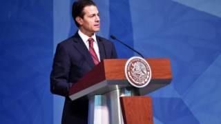 Destaca Peña  ventajas para campo mexicano en acuerdo con EUA y Canadá 2