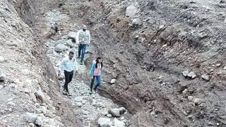 Pronostican más lluvias en Morelos 2