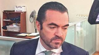 Confirman ataque a funcionario de Tlaltizapán 2