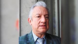 Pretenden abatir rezago en Junta Local de Conciliación y Arbitraje 2