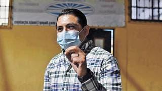 Reprueba DIF Morelos uso de la fuerza 2