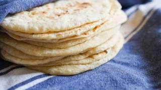 Productores de maíz anticipan aumento de precio en la tortilla por subida de gasolina y diésel 2