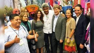 Representarán Tépoz y Tlayacapan a Morelos a nivel nacional