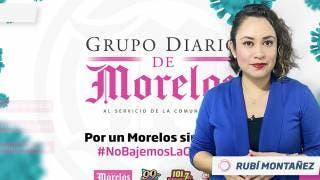EL CORTE DDM / LA INFORMACIÓN MÁS IMPORT...