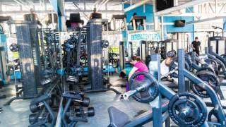 Por estas razones es muy pronto reabrir gimnasios, clubes deportivos y spa's en Morelos 2