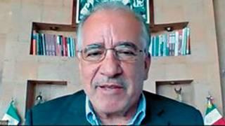 Evaluarán programas académicos de UAEM Morelos 2