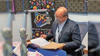Expone INEGI que Cuernavaca no está entre las ciudades más inseguras 2