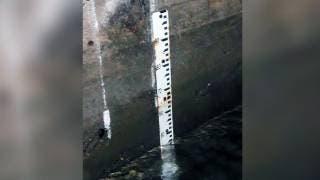 Piden cuidar el agua ante etapa más grave de escasez