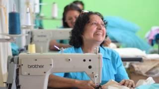 En septiembre, entrega de uniformes a niños de primaria en Morelos