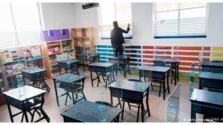 SEP: ¿Cuándo y cómo será el regreso a clases para enero de 2021 en México? 2
