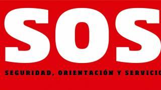 Lleva 7 años buscando a su hijo desaparecido en Morelos 2