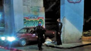 En Tetelcingo asesinan a sujeto de 30 años 2
