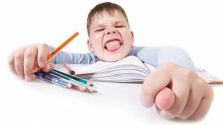 ¿Es distracción o puede ser TDAH? 2