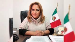 Presentan iniciativa para juicio de lesividad contra pensiones doradas 2