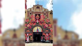 La próxima semana dirán si se realiza la Feria de Tlaltenango, Cuernavaca 2