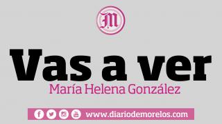 Vas a ver: Leticia López Orozco, investigadora de la obra de Guillermo Monroy. In memoriam 2
