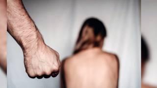Muestran investigación sobre violencia familiar en Morelos 2