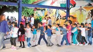 SNTE Morelos dice sí a vacuna a profesores 2