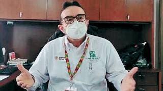 Llega Morelos a la meta del 70% de vacunación contra COVID 2