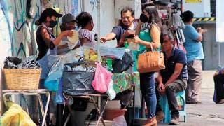 Crece participación de las mujeres en economía de Morelos 2