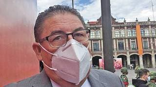 Llaman en Morelos a no usar permisos de Guerrero 2