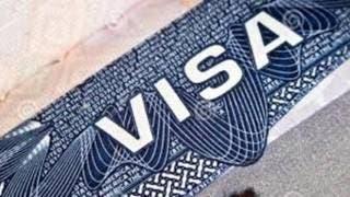 """""""Visa"""" para Guanajuato ya es una realidad 2"""