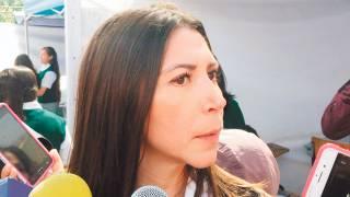 Anuncian reunión con IEBEM de padres de estudiante agredido y del supuesto agresor