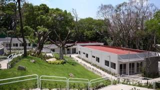 Aclara DIF Morelos sobre falsas acusaciones de tortura a menores 2