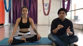 Pilates: Actívate en casa con Kalobish