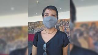 Presentan iniciativa de Ley de Cultura para Morelos 2