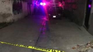 Asesinan a balazos a una adolescente de 14 años en Yautepec 2